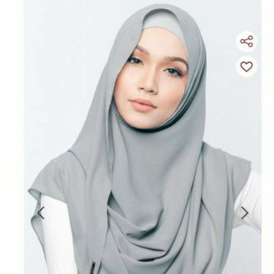 LIVE SALES MUHAMAD STORE instant hoodie shawl