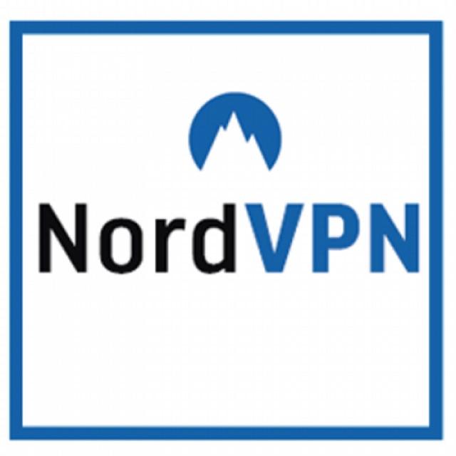Original LIFETIME NordVPN / Nord VPN Premium (Auto Renewal)