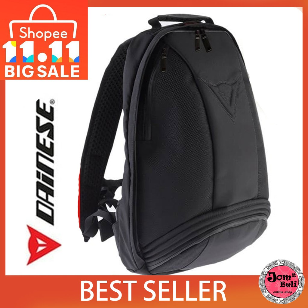 83997d8f24 Ready stock kl Adidas 3D Roll Top Backpack - The words Inspired by Adidas