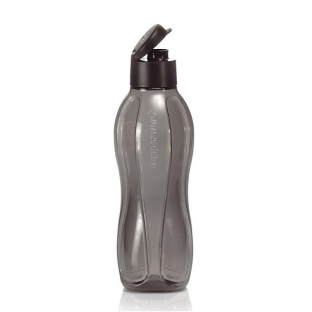 [Limited Rare Color] Tupperware Eco Bottle Flip Top 750ml