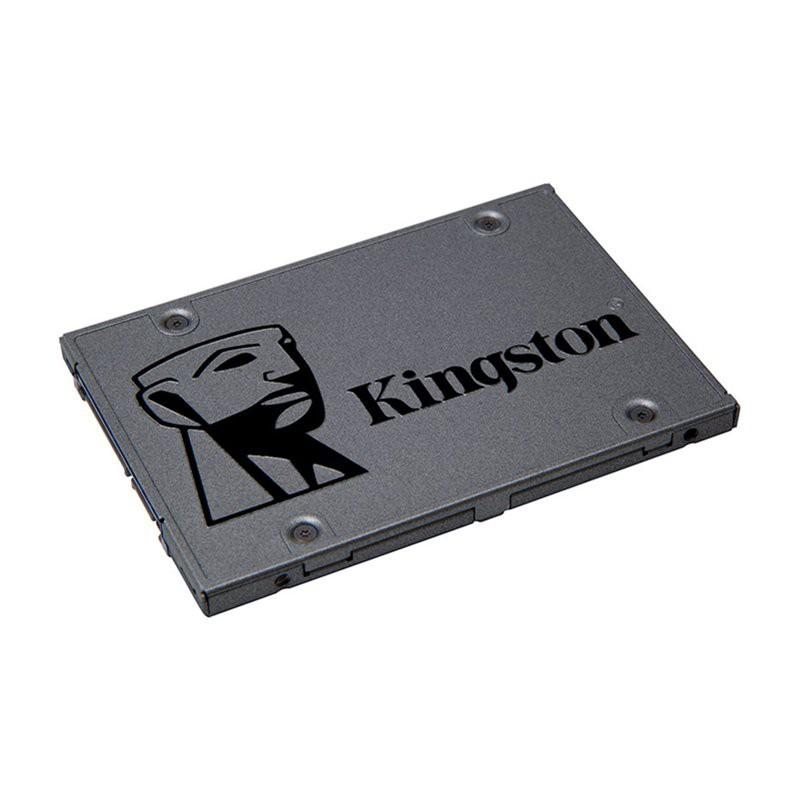 Kingston 480GB A400 SATA 3 2.5Inch Solid State Drive SSD 500MB/s SA400S37 480G