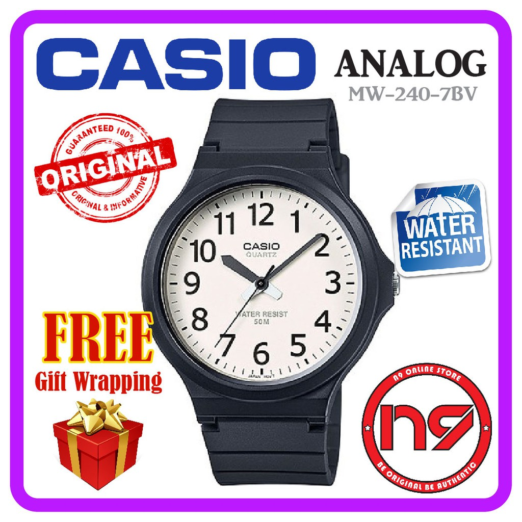 Casio F 91w 1d Classic Digital Men Watches Sports Casual Jam Tangan Standard Ae 1200wh 1bv Original Shopee Malaysia