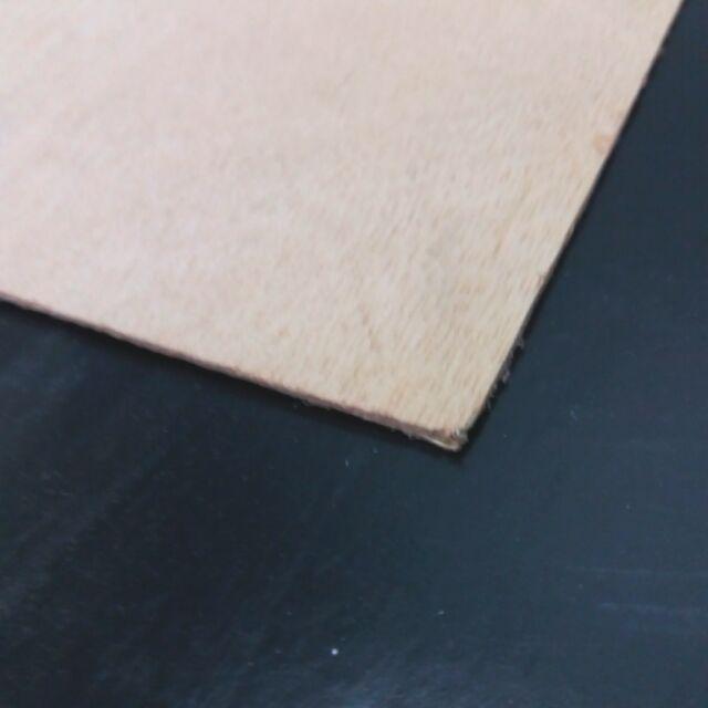 ⚠ Custom Cut⚠ 3 mm Plywood Wood Board Sheet Ply Wood Customize Customise