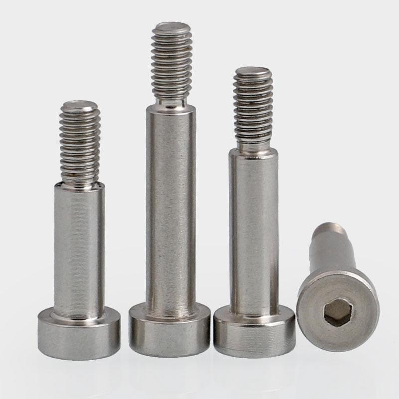 7 x 2-1//2 Piece-35 Hard-to-Find Fastener 014973150730 Phillips Bugle Deck Screws