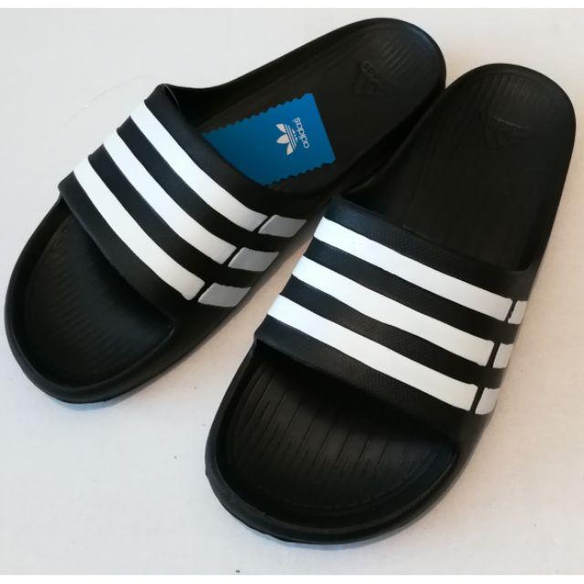 0379a810bac2a1 Original Adidas ADILETTE CF+ MONO slipper sandal unisex