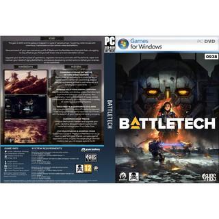 PC) Crysis Maximum Edition | Shopee Malaysia