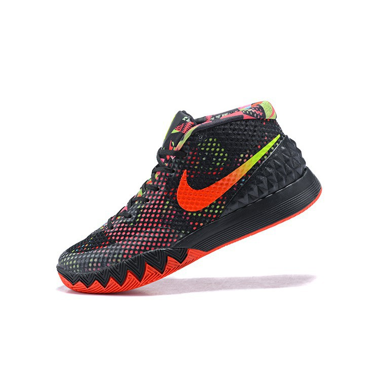 684a288c8e95 ProductImage. ProductImage. Nike kyrie 4 Basketball Shoes  5 Men Size 40-46