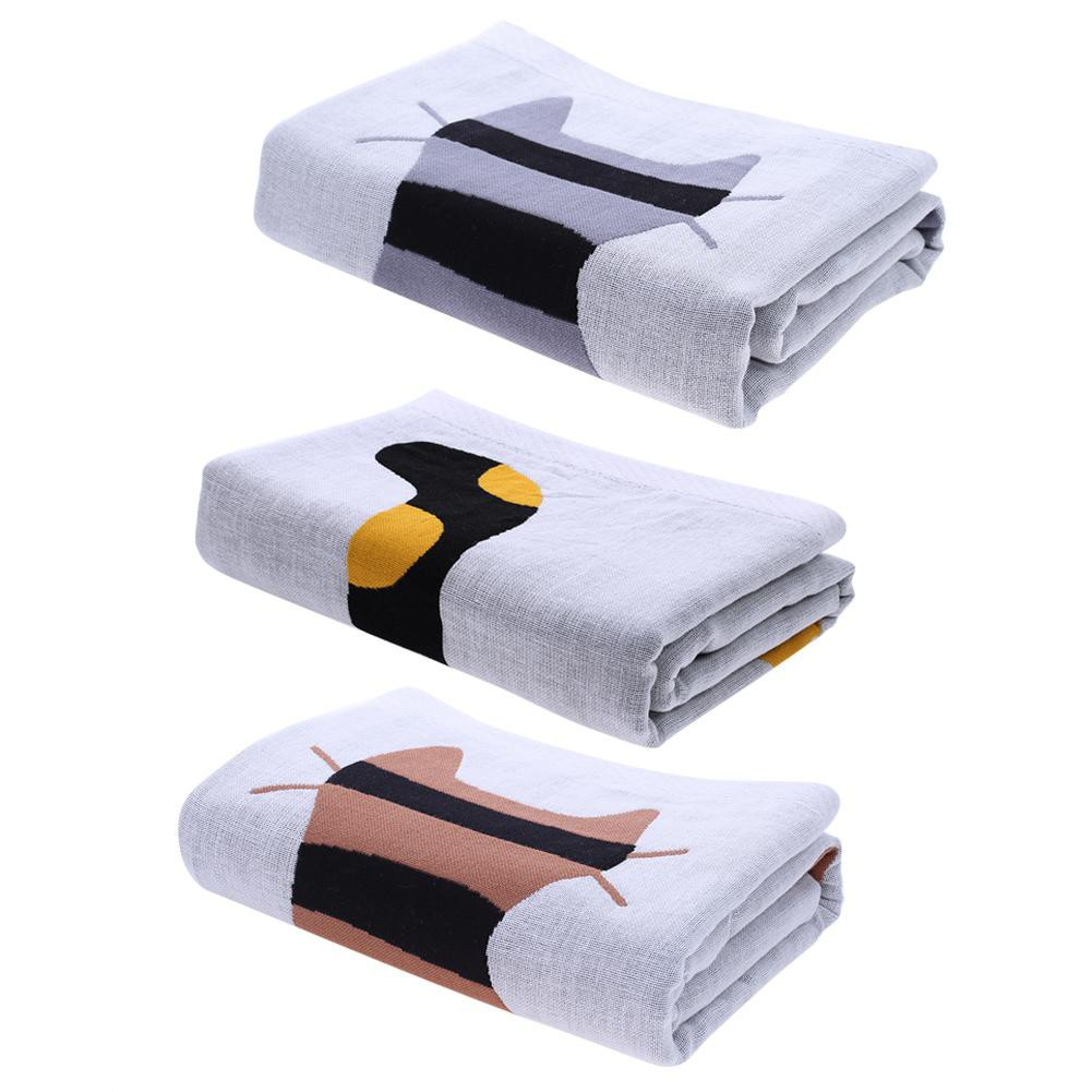 swimming towel - Bath Online Shopping Sales and Promotions - Home & Living Sept 2018 | Shopee Malaysia