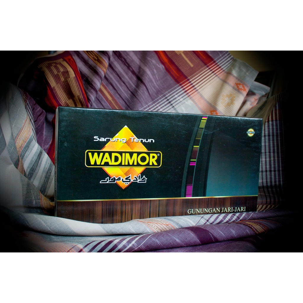 Explore Undefined Product Offers And Prices Shopee Malaysia Wadimor Sarung Tenun Motif Darussalam