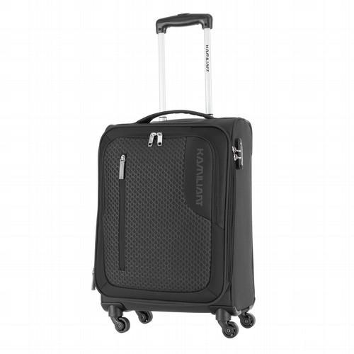 Kamiliant Kojo Spinner 57/20 EXP TSA Luggage