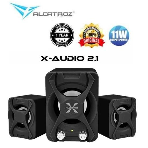 Xaudio2 Music
