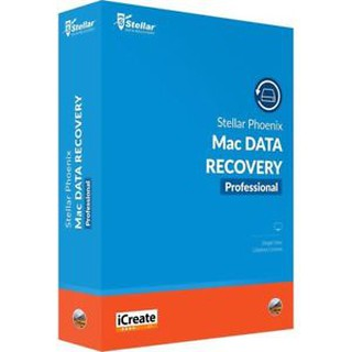 FoneDog Toolkit – iOS Data Recovery 2 For Mac Full Version | Shopee