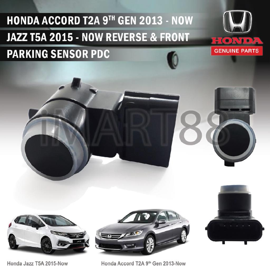 Original Honda Reverse Parking Sensor PDC Accord T2A 9th