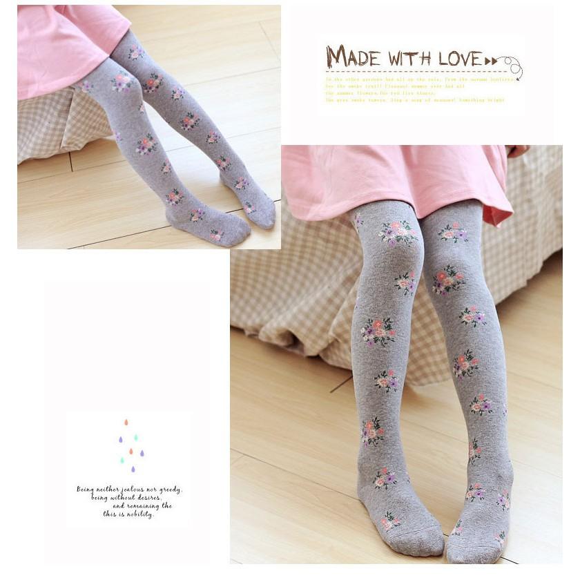 Soft Newborn infant baby girls toddler kids tights stockings pantyhose pants SS
