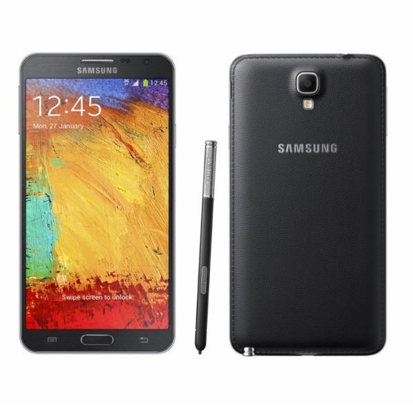 Samsung Note 3/4/5 32GB (Original Refurbished)