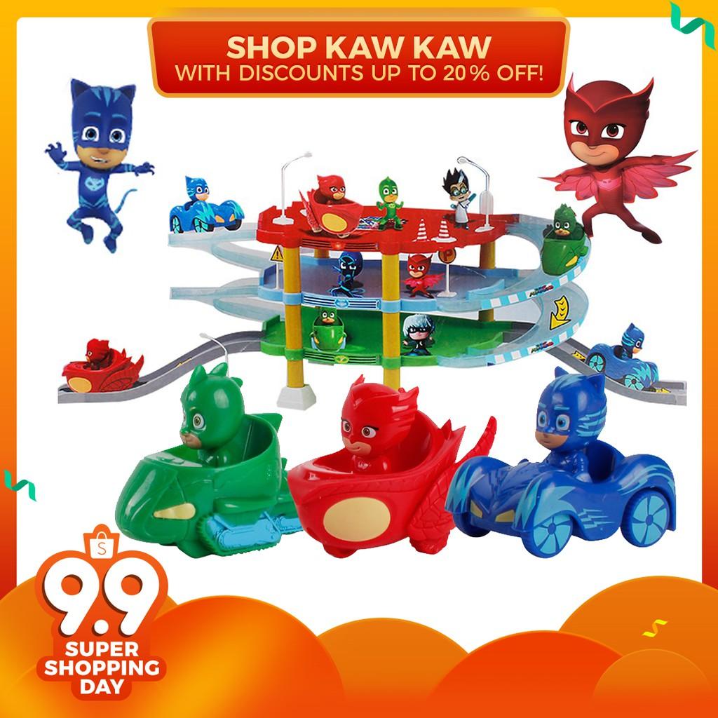 Poli Diver Firemen Vehicle Plice Deformation Car Autobot Cartoon Toy Mainan Robocar 1 Set Gift Shopee Malaysia
