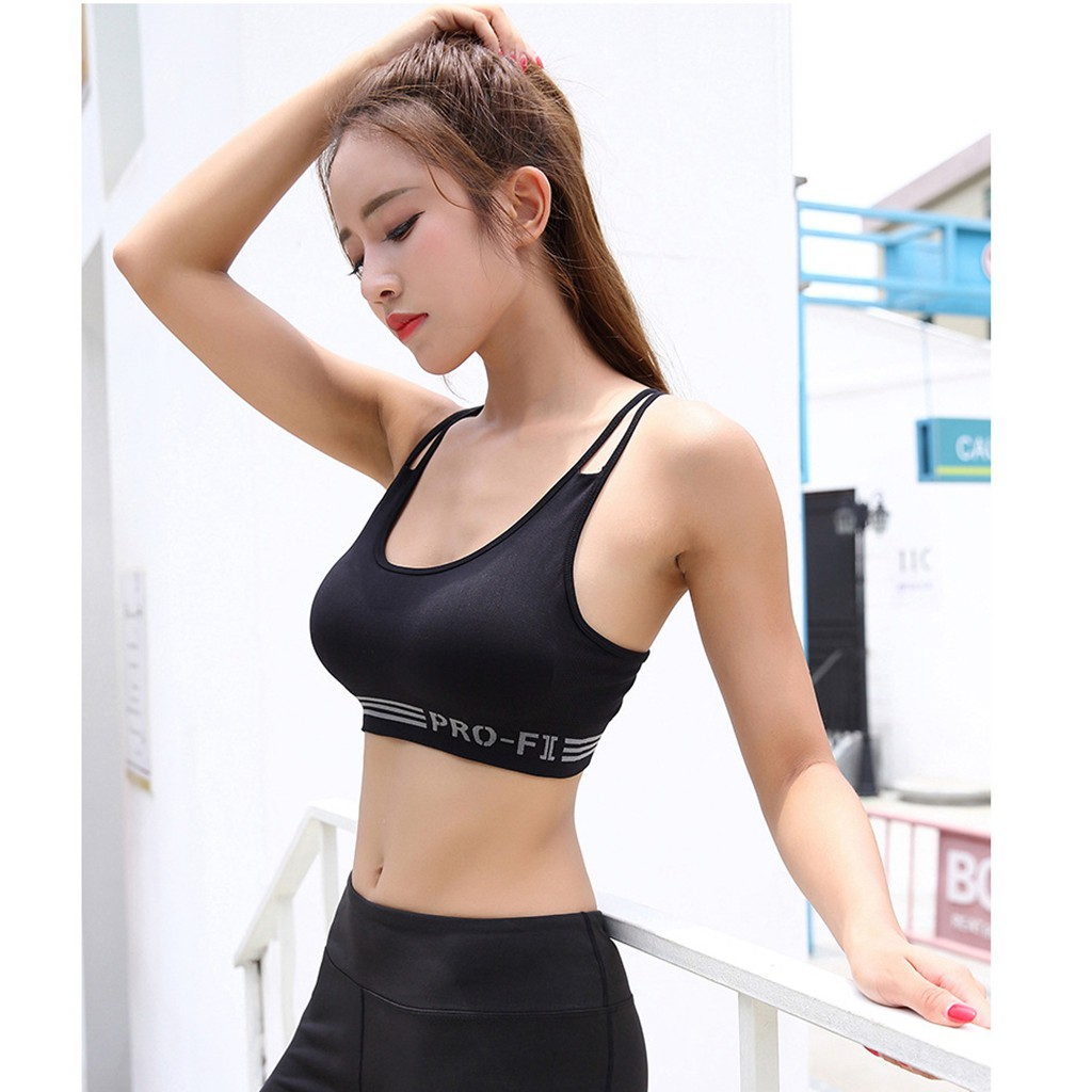 Velocity Dancewear Crop Top and Shorts Set for Girls ideal for Gymnastics Sports Training