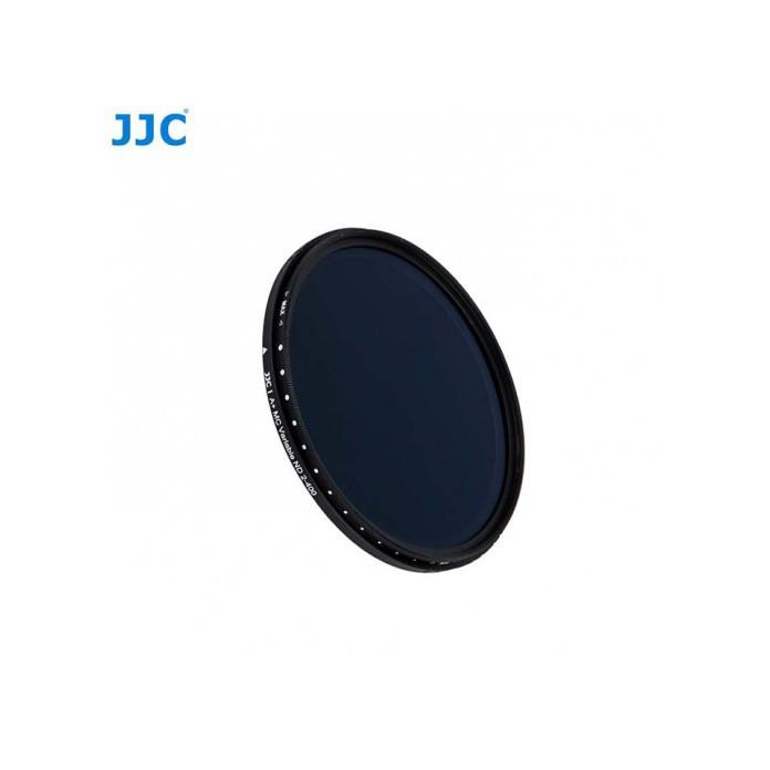 JJC A+ F-MCUV37 MC UV Ultra Slim Filter 37mm for Camera Lens (Japan AGC Glass)