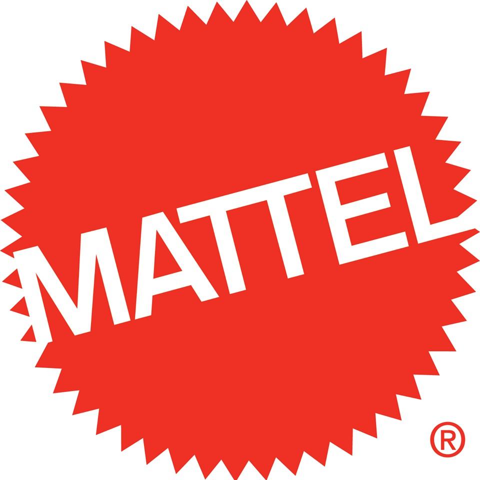 Mattel : RM5 off Min. Spend RM70