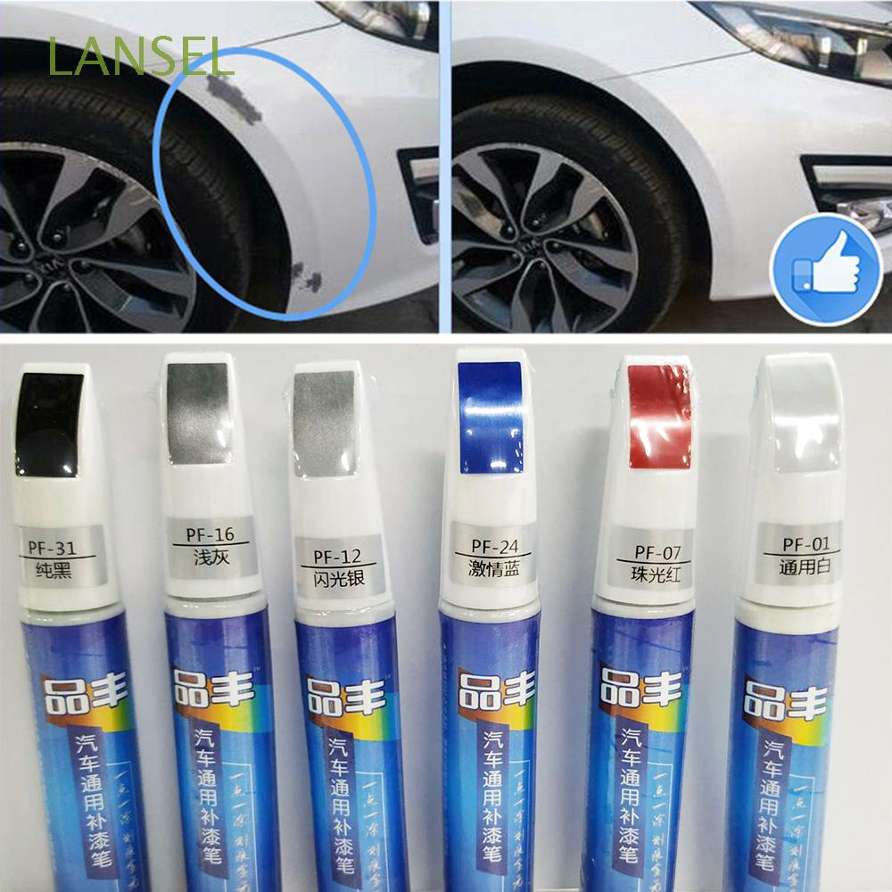 car paint - Prices and Promotions - Automotive Mar 2019 | Shopee Malaysia