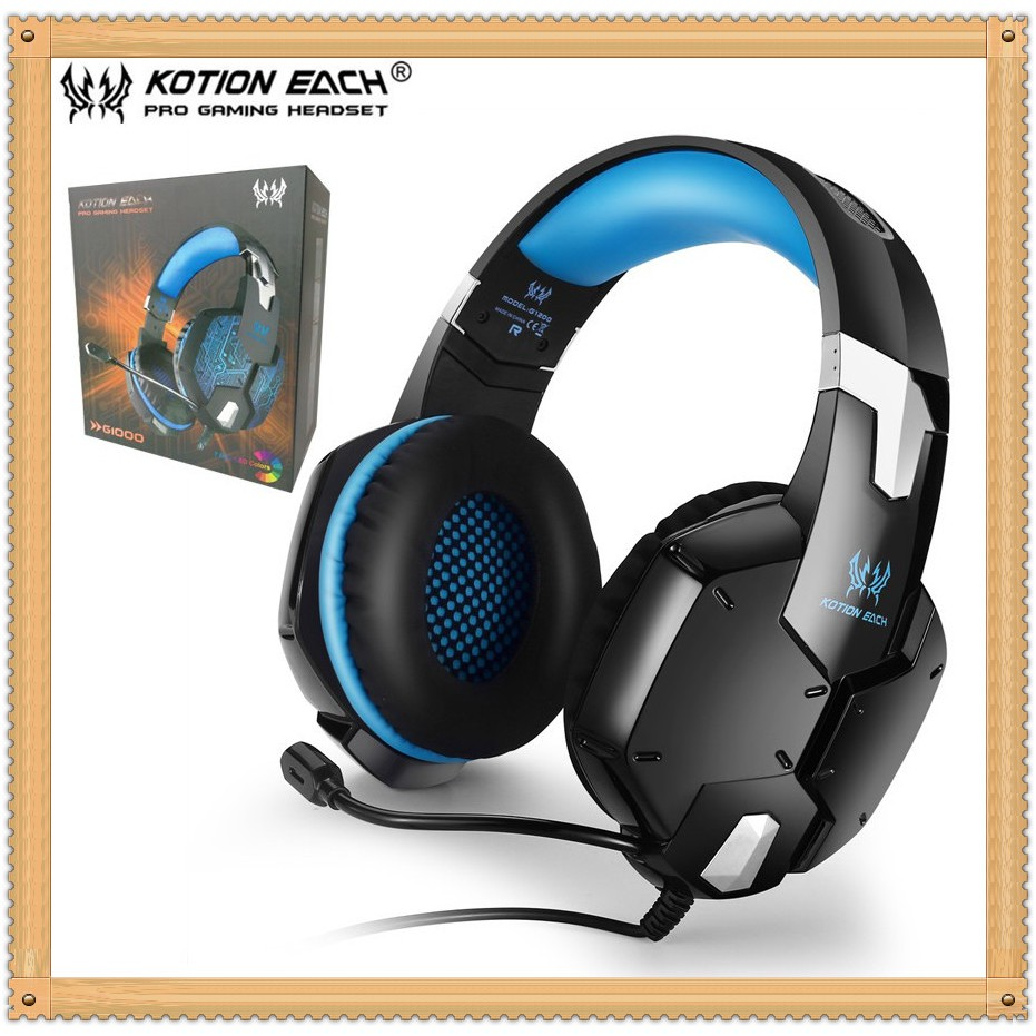 5bc08717dfd Sennheiser PC 373D . PC Gaming Headsets . Stereo . Surround Sound *Original  | Shopee Malaysia