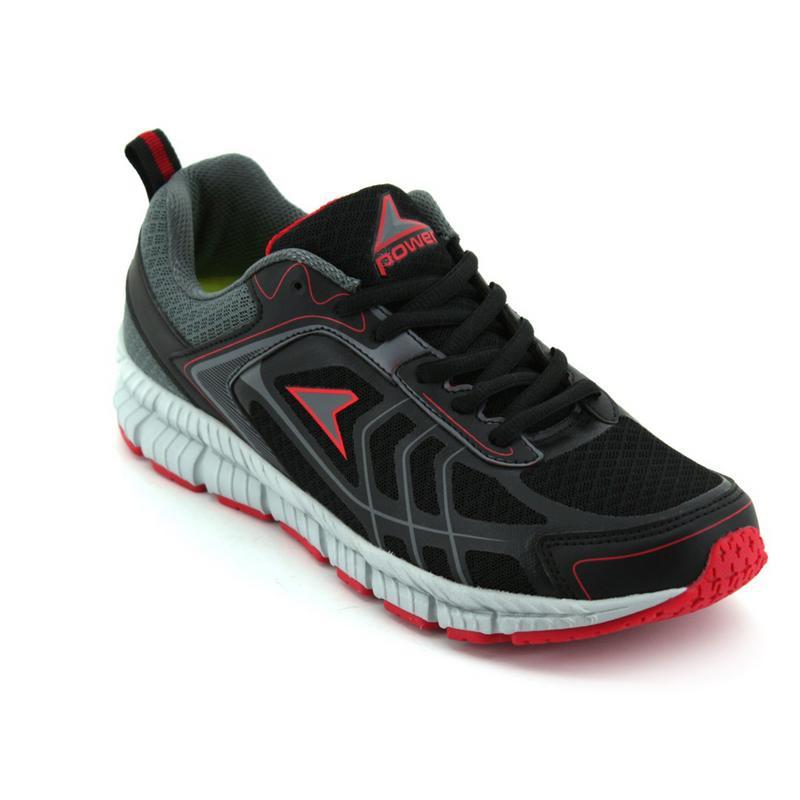 eddb716e7ec Puma Men s Carson Mesh Running Shoes (189024-03)  H1