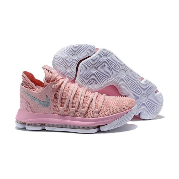 e44cef35f0cd nike pearl - Sports Shoes Online Shopping Sales and Promotions - Men s  Shoes Aug 2018