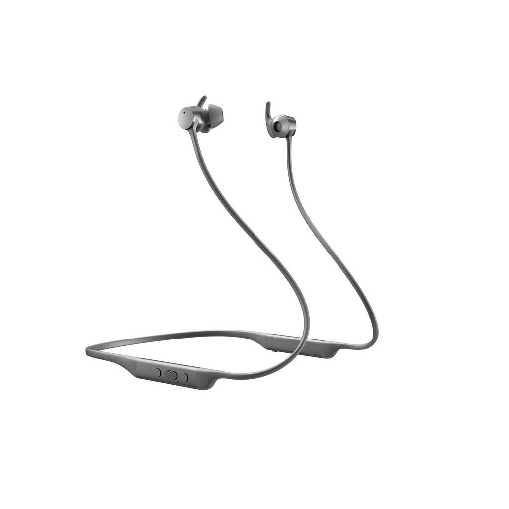 Bowers & Wilkins PI4 In-ear noise-canceling wireless headphones