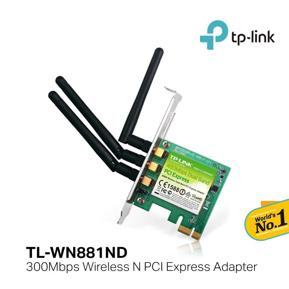 Tl-wn881nd Driver Windows 10 - programnashville