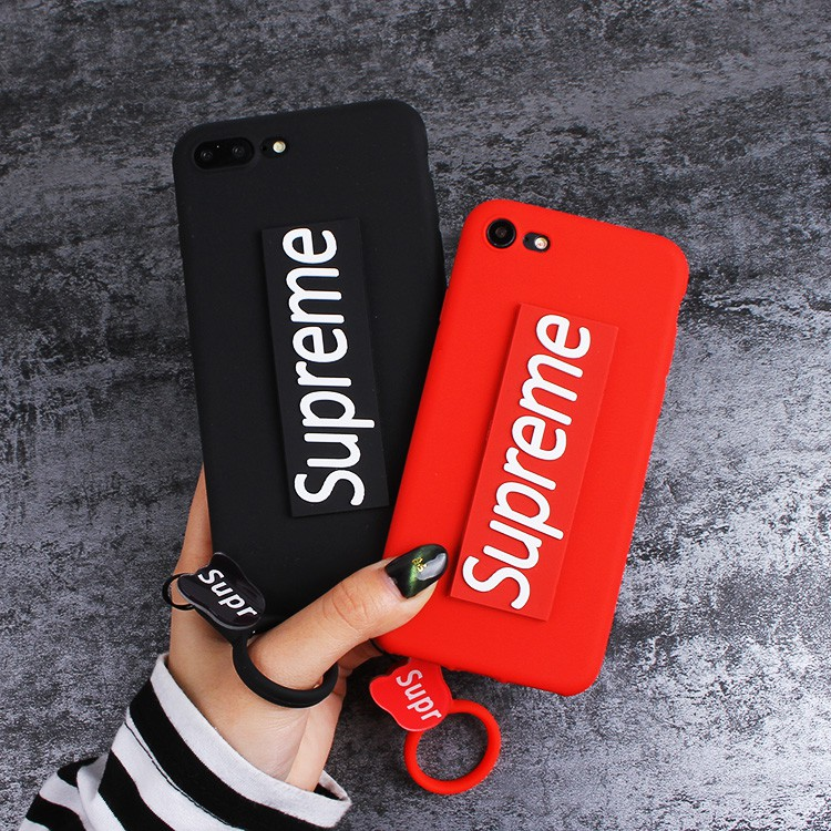 finest selection 2dbef c6f0a SUPREME CASE - OPPO A51(MIRROR 5)/A53/A57/A59(F1S)/A71/A77/A79
