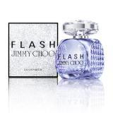 [Ready Stock]FLASH JIMMY CHOO EDP 100ml For Women
