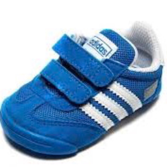 adidas dragon learn 2 walk