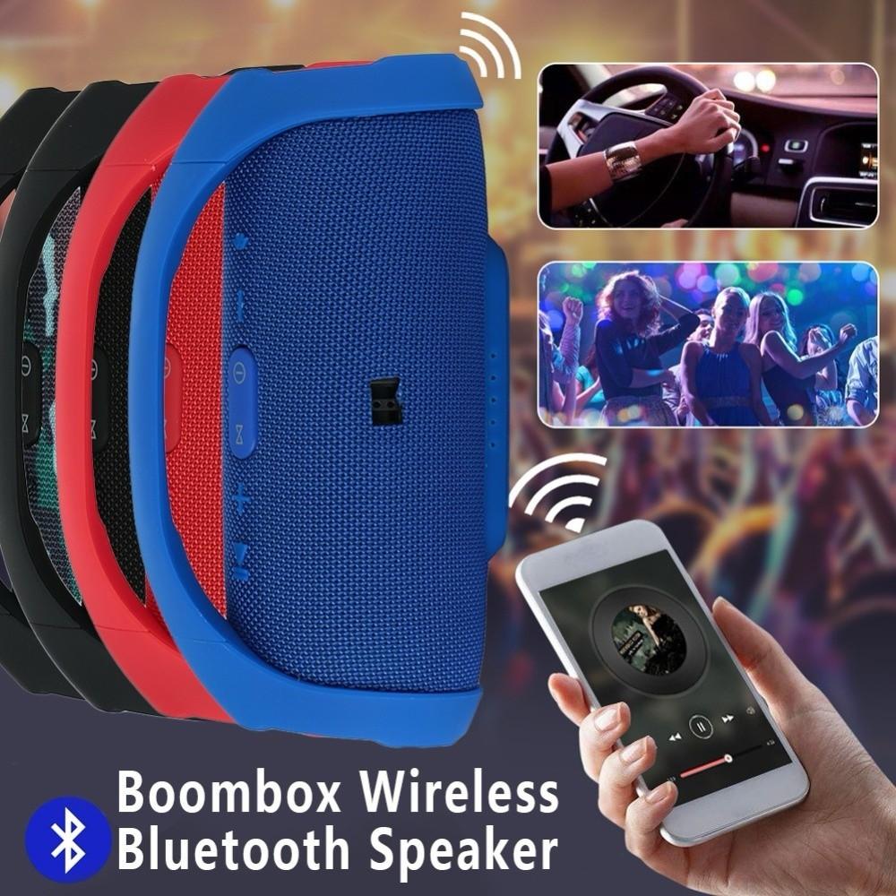 Sonicgear Morro 2 Btmi Bluetooth Speaker With Sd Card Slot Fm Radio Sonic Gear Evo 9 Memory Usb Mp3 Play Shopee Malaysia