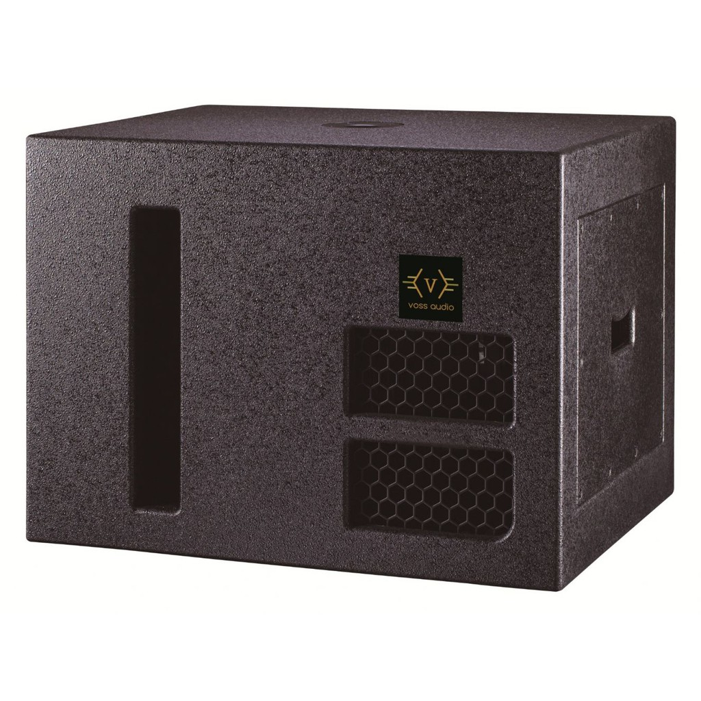 Thonet Vander 10 Inches Active Subwoofer Sw10 Shopee Malaysia Ampamp Kurbis