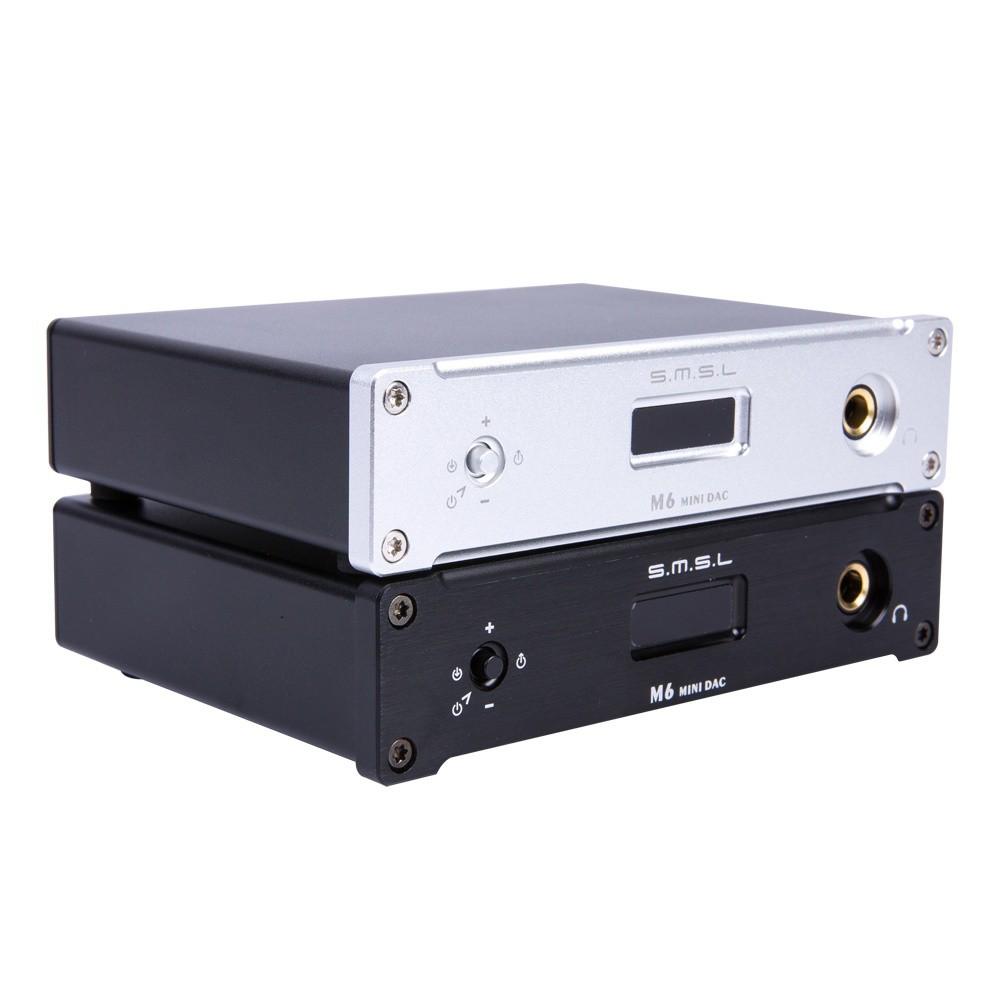 Panasonic Hifi Mini Sc Vkx25 Max Jukebox 350 W Black Shopee Malaysia Samsung Soundbar Hw M550 Xd