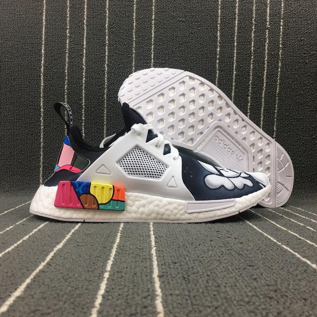 e88e264494fe Converse chuck taylor rei kawakubo lovers shoes canvas shoes flat shoes  1CK712