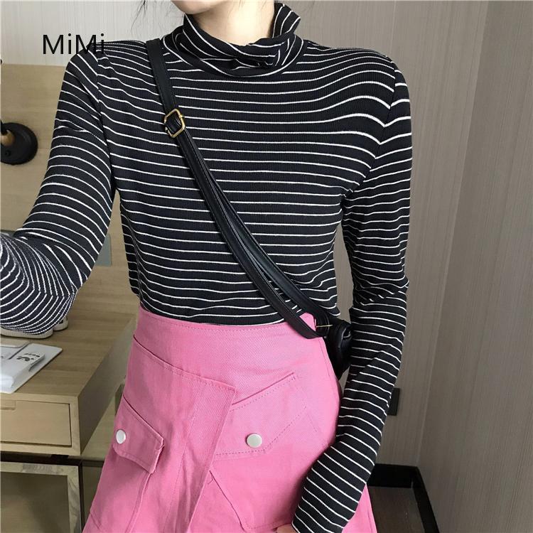 Normal Blouse T Shirt Loose Blouse Popular Women Simple Tee Hot