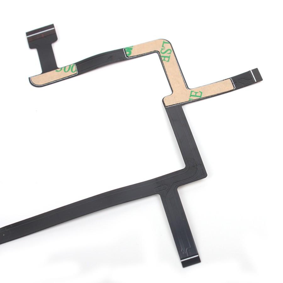 Ball anti-drop pins dji phantom 3 pro advanced standard gimbal anti vibration 3T