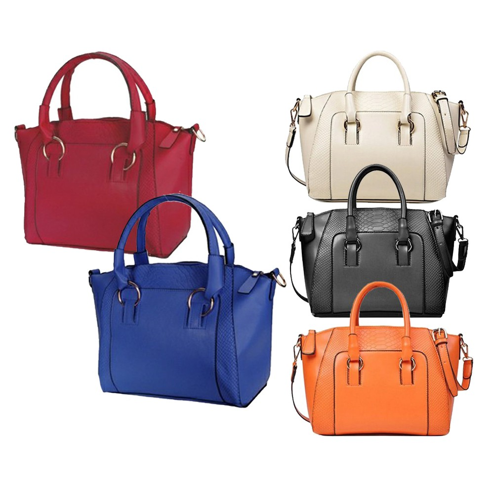 Shop Womens Bags Purses Products Online Shopee Malaysia The 6 In 1 Secret Pouch Bag Organiser Bgo 15