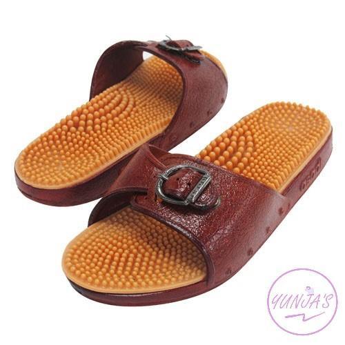 ASADI 1086 Women Slipper Sandal