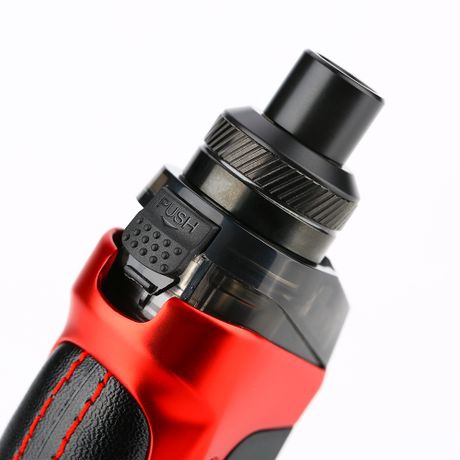 Ready 100 Original Geekvape Aegis Boost Rba 2ml Capacity Pod With