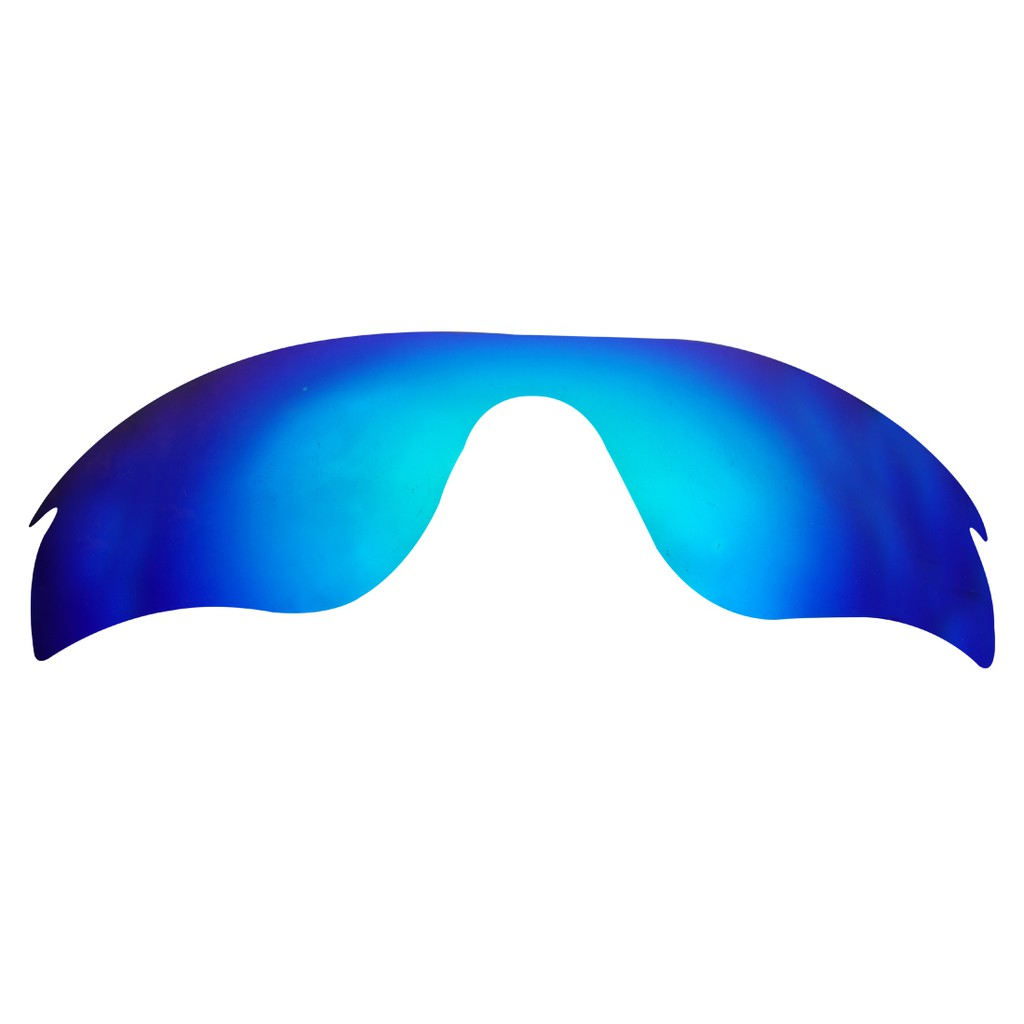 bf24a08960 HKUCO Polarized Replacement Lenses For Oakley Fives Squared Sunglasses
