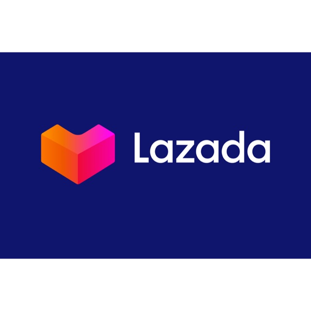 Lazada Voucher Code My Only For Ladaza Malaysia Shopee Malaysia