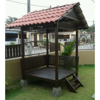 atap bumbung monier rumah   shopee malaysia