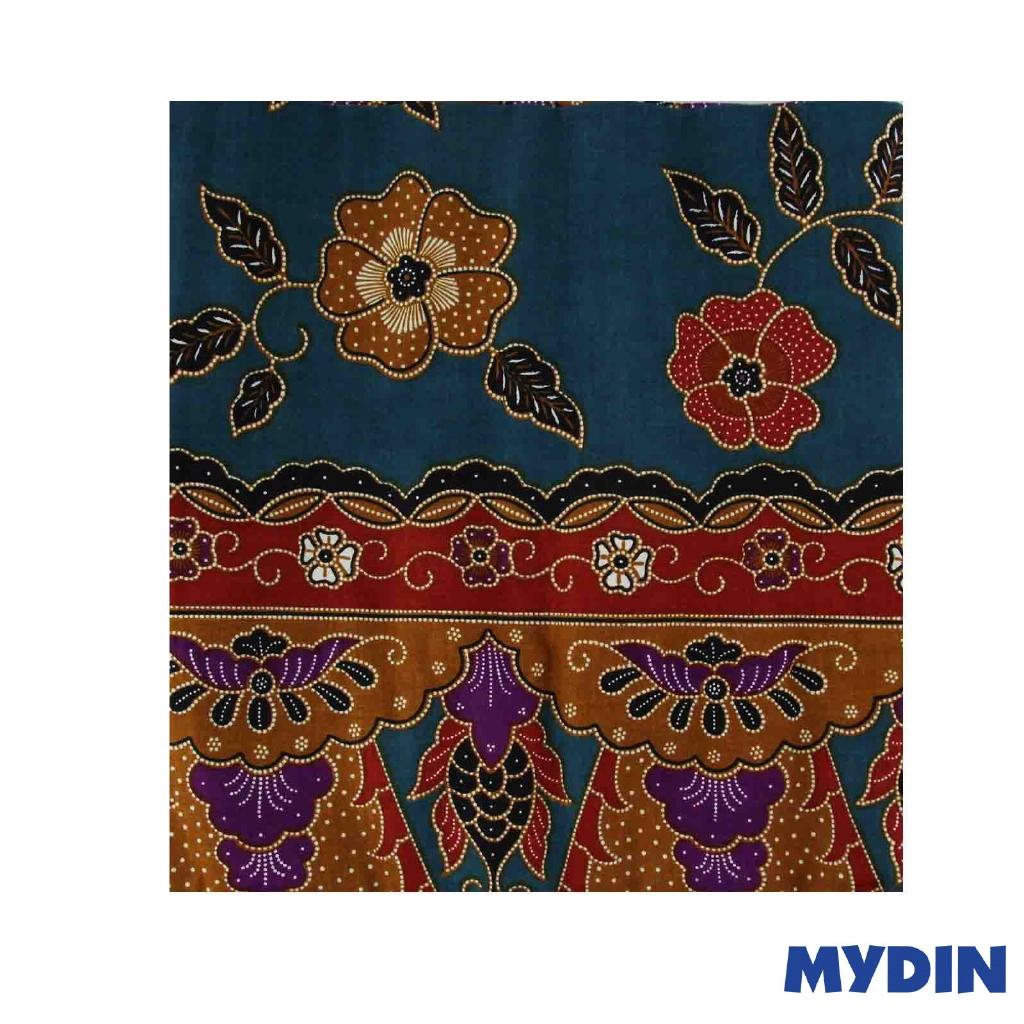 Batik Sarung Warisan ISPD4D05 Assorted (115cm x 185cm)