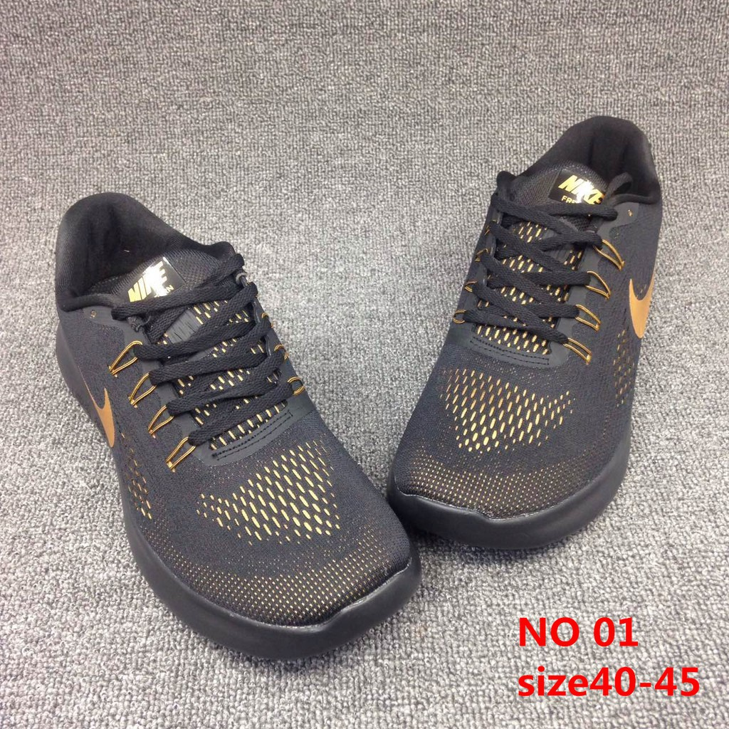 hot sales a4576 c0446 Nike Training Shoes NIKE FREE RN Barefoot 5.0 Light running shoes ori  Breathable