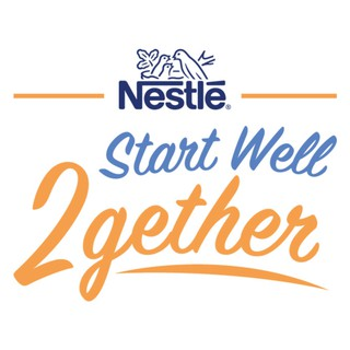 Nestle Nutrition 15% OFF
