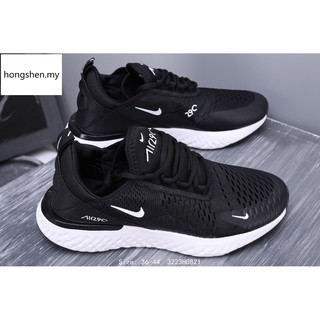 online store 2018 sneakers cheap prices Ready Stock Nike Air Max 290 Premium men women running shoes size:36-44