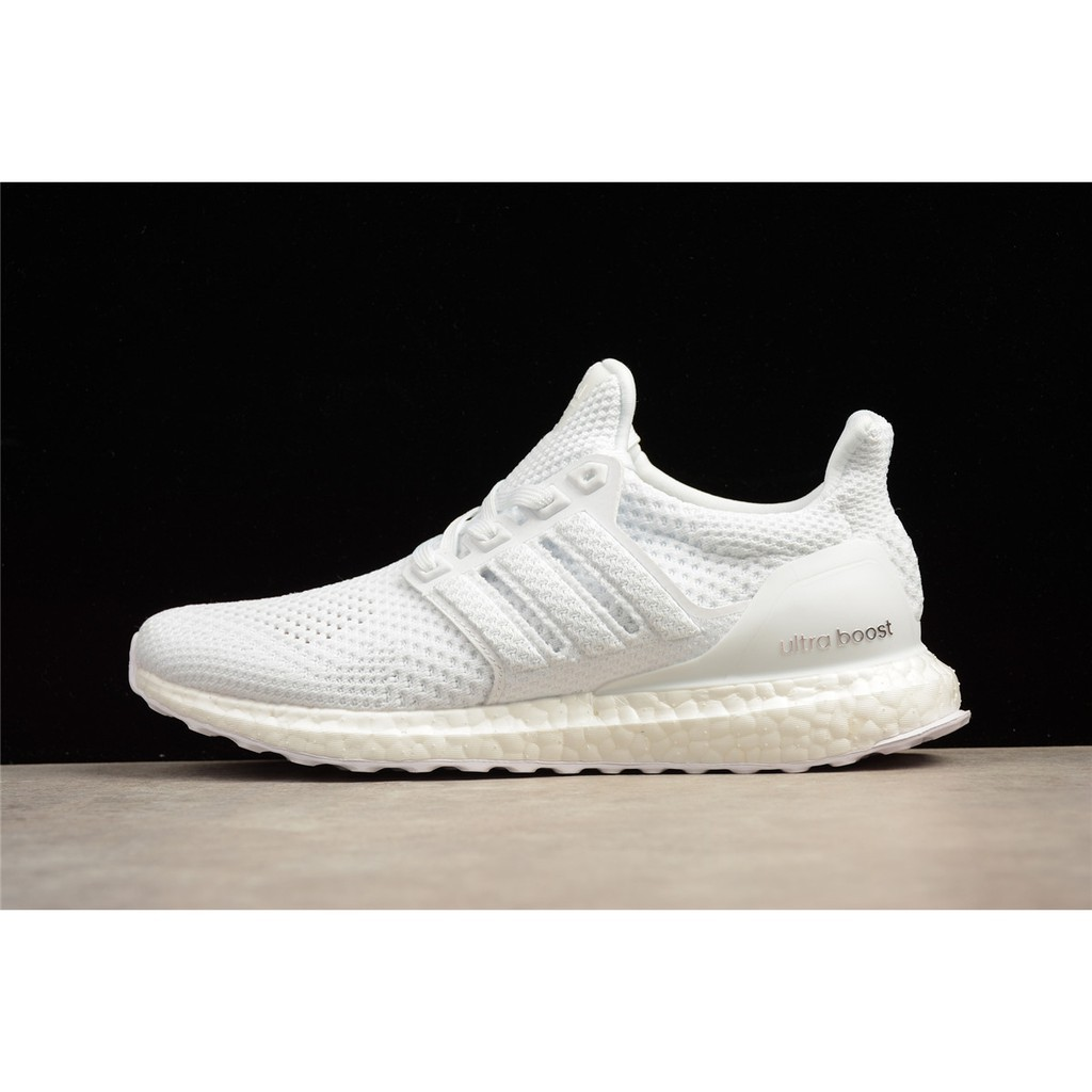 50079ff3780f8 adidas popcorn - Sports Shoes Prices and Promotions - Men s Shoes Apr 2019