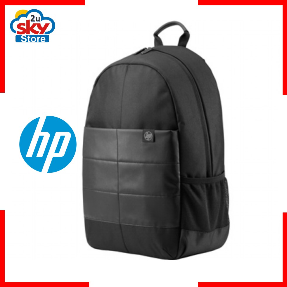 f8fa6bddb7c ProductImage. ProductImage. Sold Out. HP Genuine 15.6